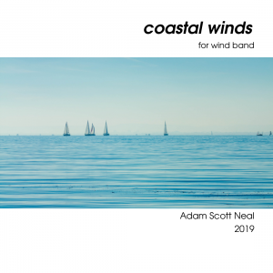 coastal winds cover